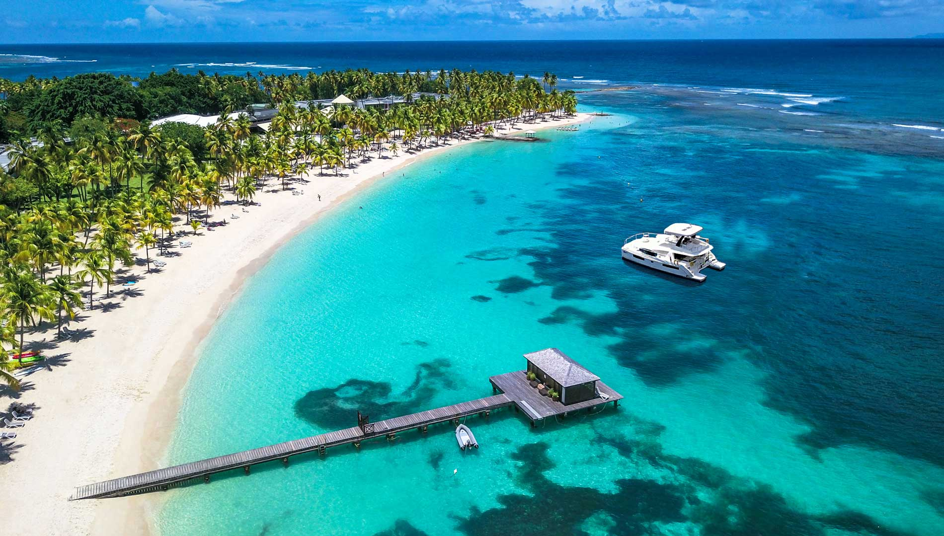 croisieres-privees-guadeloupe